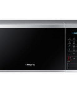 Samsung Mikrodalga ME23J5133AT/TR Mikrodalga Fırın