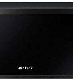 Samsung Mikrodalga MS23J5133AK/TR 23 lt Mikrodalga Fırın