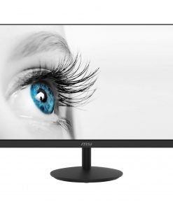 MSI Monitör PRO MP271 27inch 75Hz 5ms (1xHDMI+VGA) Full HD IPS LED Monitör