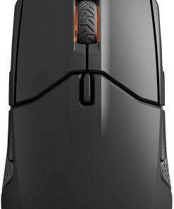 SteelSeries Gaming Mouse Sensei 310 RGB Kablolu Oyuncu Mouse