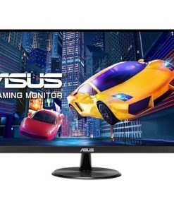 Asus Monitör VP249QGR 23.8inch 144Hz 1ms (Analog+Display+HDMI) FreeSync Full HD IPS Monitör