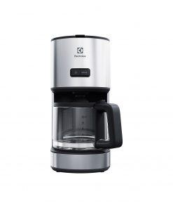 Electrolux Filtre Kahve Makinesi E4CM1-4ST 1080 W Aroma Ayarlı Kahve Makinesi
