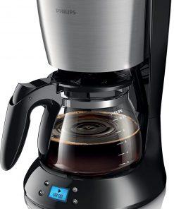 Philips Filtre Kahve Makinesi HD7459/20 Daily Collection Kahve Makinesi