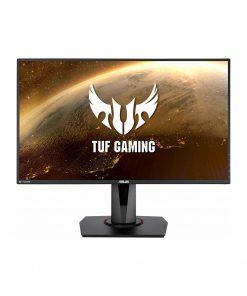 Asus TUF VG279QM 27inch 1ms Full HD G-Sync Pivot IPS Oyuncu Monitörü