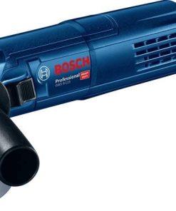 Bosch Avuç Taşlama Makinesi GWS 9-115 900 W Avuç Taşlama Makinesi