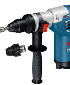 Bosch Kırıcı Delici GBH 4-32 DFR 900 W Pnömatik Kırıcı Delici