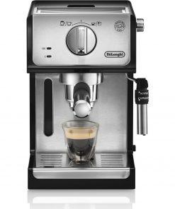 Delonghi Espresso Yapma Makinesi ECP 35.31 Espresso Makinesi