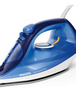Philips Buharlı Ütü GC2145/20 EasySpeed Plus 2100 W Buharlı Ütü
