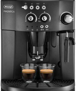 Delonghi Espresso Makinesi Magnifica Esam 4000 Tam Otomatik Espresso Makinesi