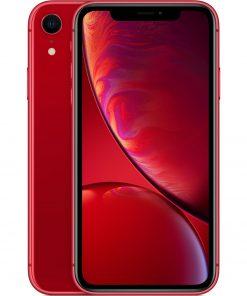 iPhone XR 64 GB Red Special Edition Akıllı Telefon