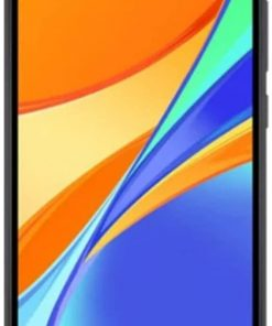 Xiaomi Redmi 9C 64 GB Turuncu Telefon