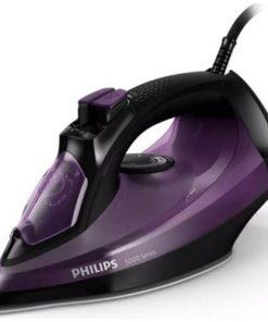 Philips Buharlı Ütü 5000 Series DST5030/80 2400 W Ütü